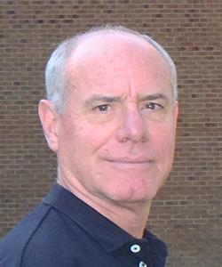 Henry John-Alder