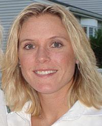 Brooke Maslo