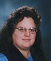 Karen Bemis