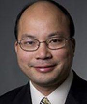 Qizhong (George) Guo