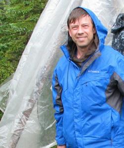 Vadim Levin