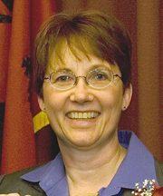 Jill Lipoti