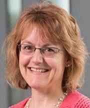 Xenia Morin