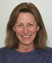 Marie-Pierre Aubry