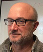Robert Chant