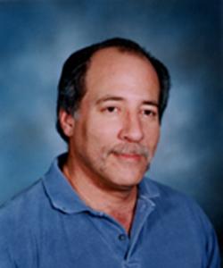 Mark Feigenson