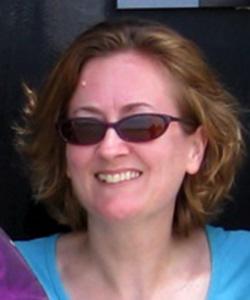 Heidi Fuchs