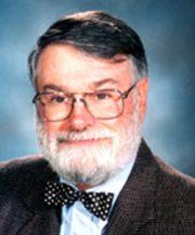 Robert E. Sheridan