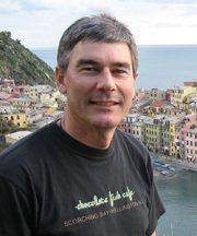 John Wilkin