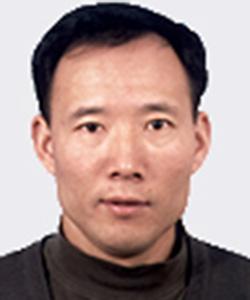 Ming Xu