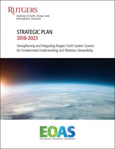 strategic plan cover. click link below for access to the plan.