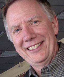 Richard Mortlock