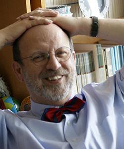 Jorge Reina Schement