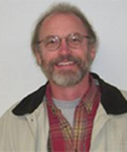Carl Swisher III