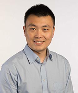 Roger Wang