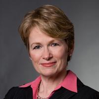 Monica Mazurek