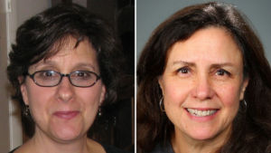 EOAS faculty members Jeanne Herb and Marjorie Kaplan write an op-ed for the Star Ledger in which they argue that now is the time to act on advancing a healthy, resilient, sustainable and fair New Jersey.