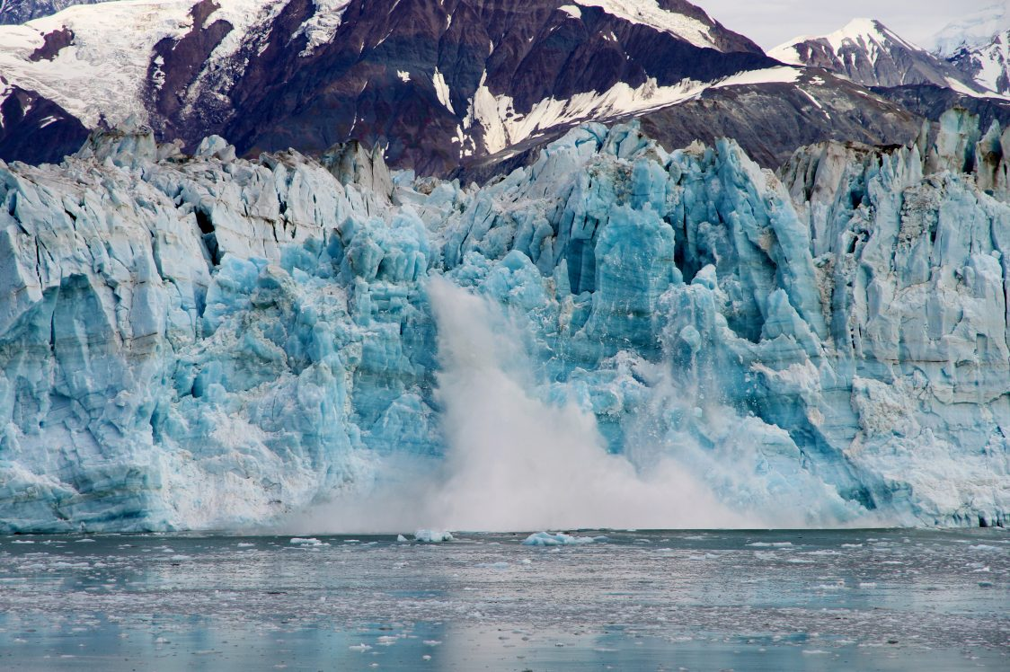 #EOAS in the News: Science on the Hill: Calculating Climate