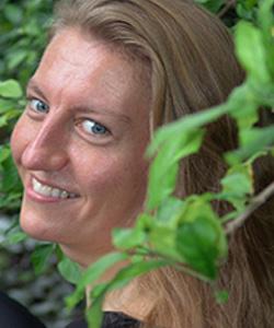 Karina Schäfer