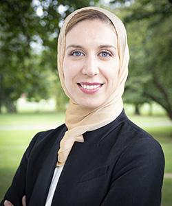 Anna Dulencin